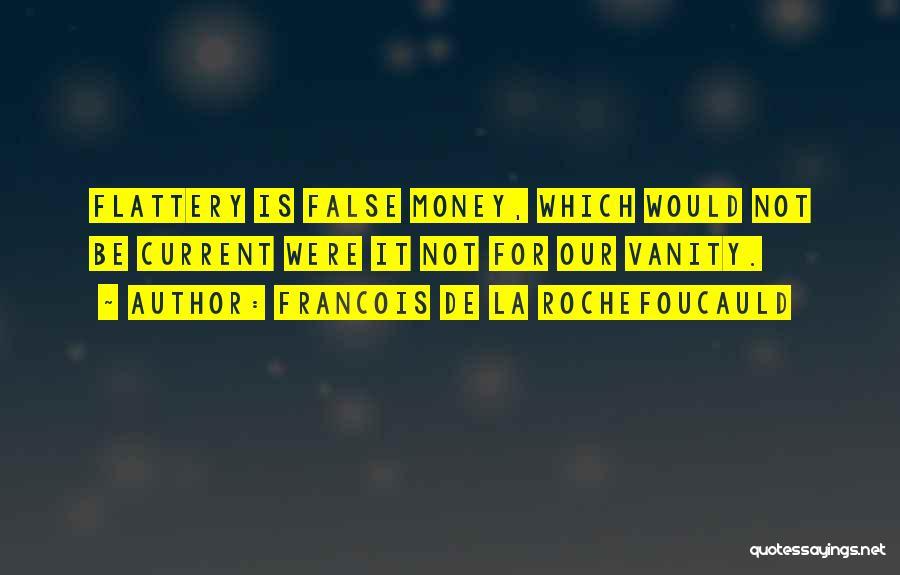 Francois De La Rochefoucauld Quotes 1131822