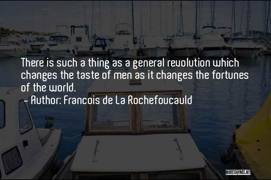 Francois De La Rochefoucauld Quotes 2058061