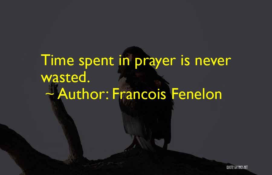 Francois Fenelon Quotes 1295704