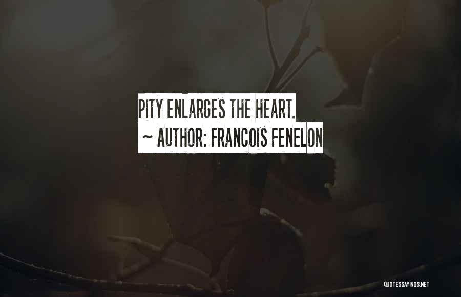 Francois Fenelon Quotes 211863