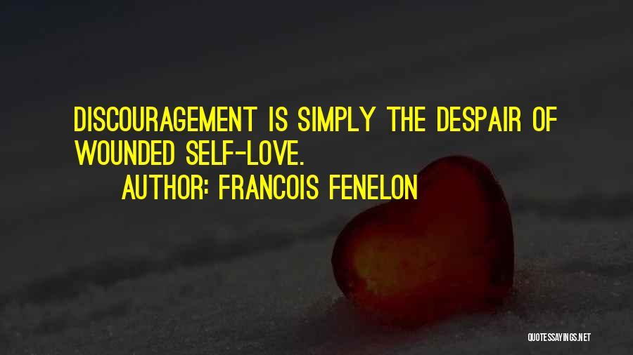 Francois Fenelon Quotes 904586