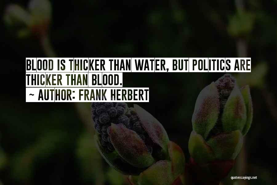 Frank Herbert Quotes 1703965