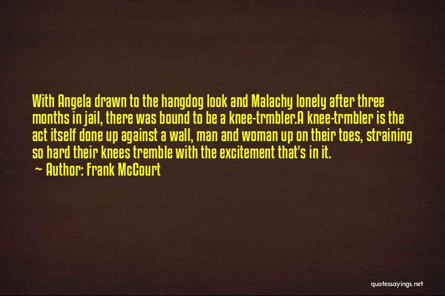 Frank McCourt Quotes 175456