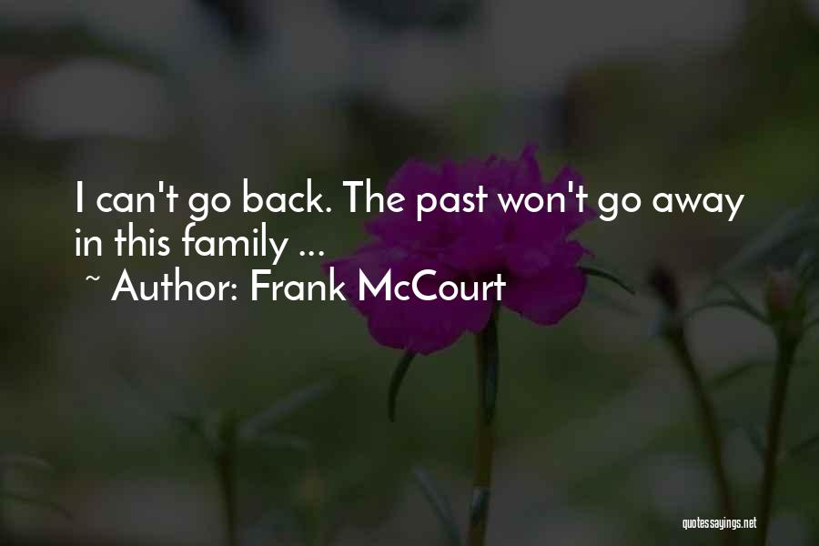 Frank McCourt Quotes 2004899