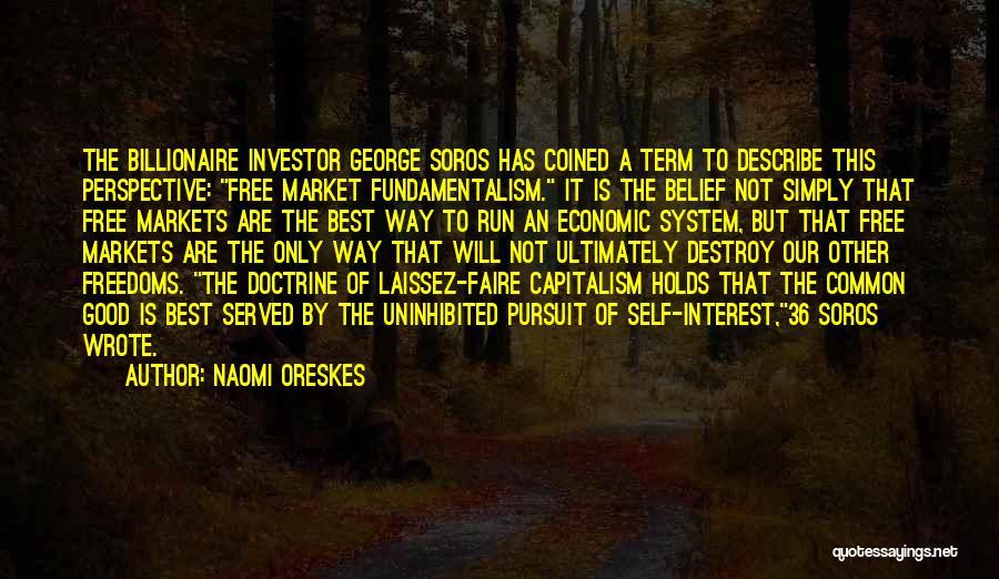 Free Term Quotes By Naomi Oreskes