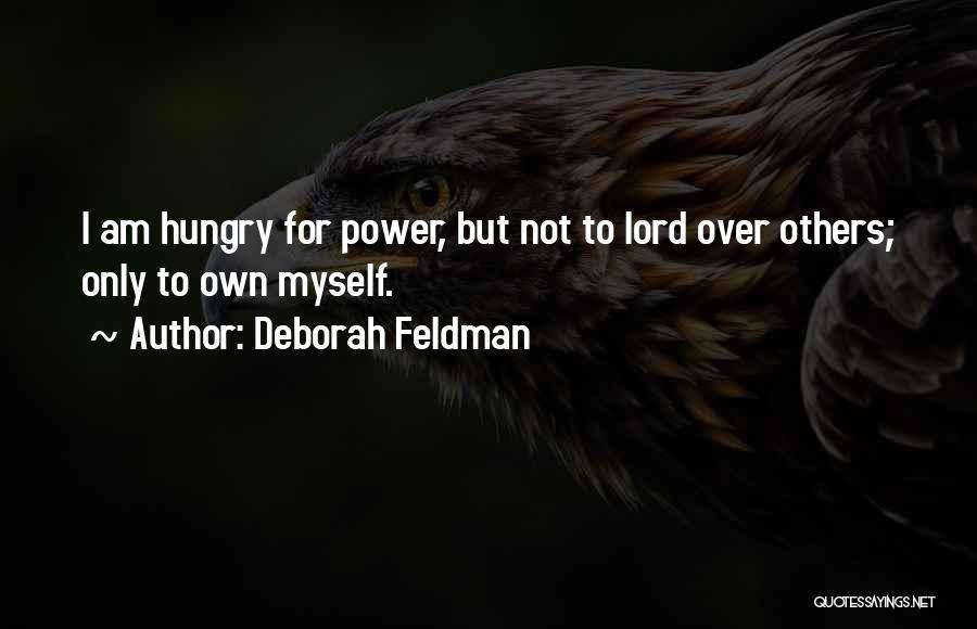 Freedom Of Religion Quotes By Deborah Feldman