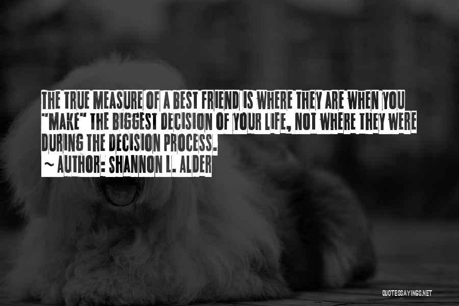 top quotes sayings about friends not caring about you