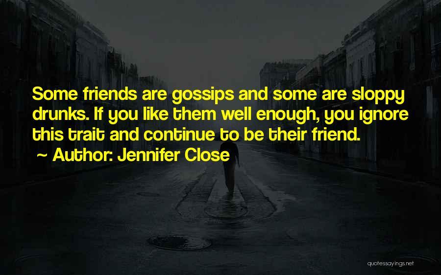 top friends that ignore you quotes sayings