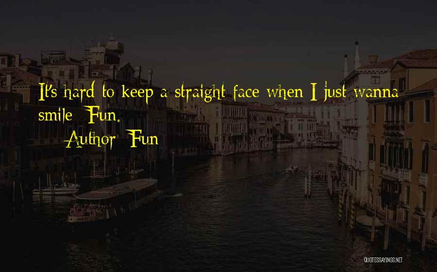 Fun Quotes 1591787