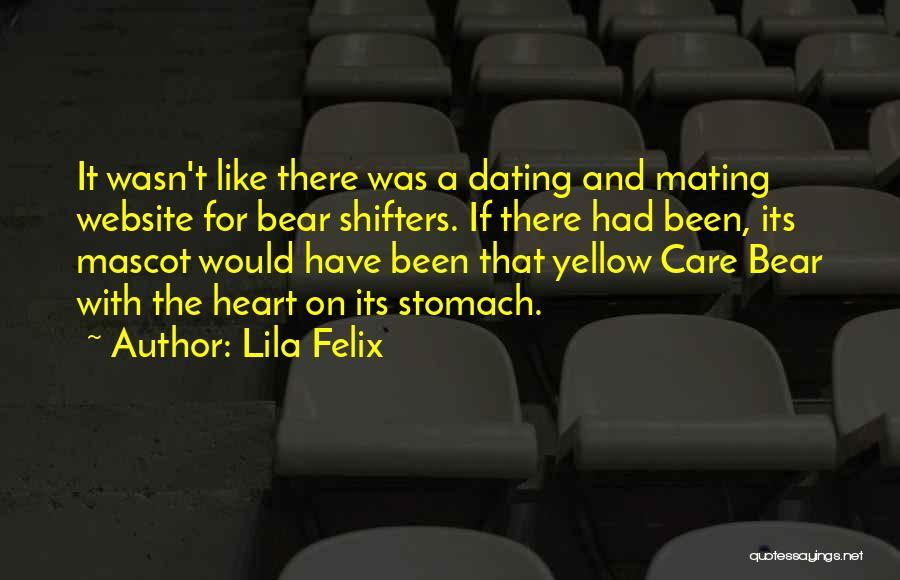 Hastighet dating fragen