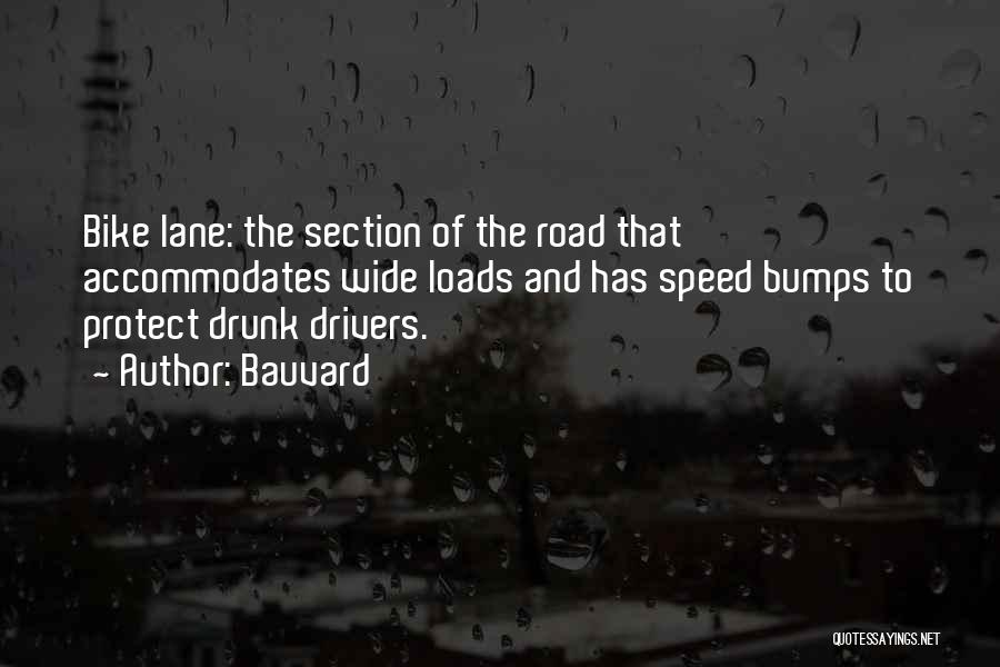 Funny Going To Get Drunk Quotes By Bauvard