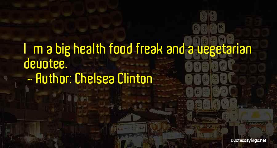 Top 3 Funny Health Food Quotes Sayings