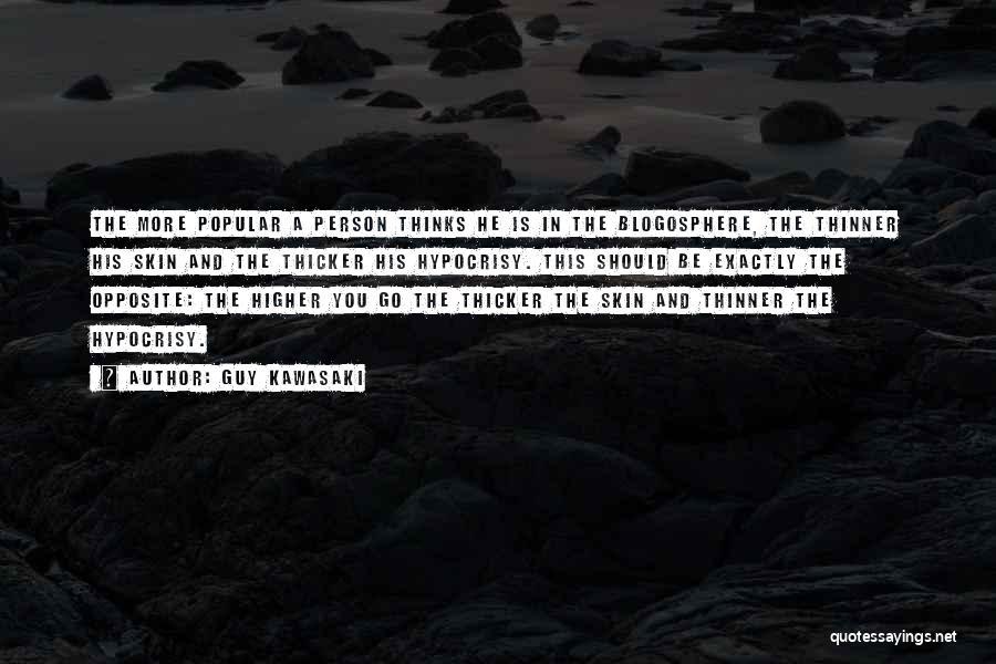 Funny Most Popular Quotes By Guy Kawasaki