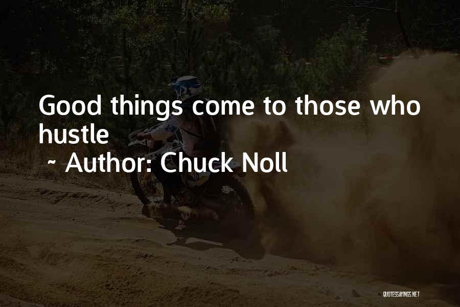 Funny Patience Quotes By Chuck Noll