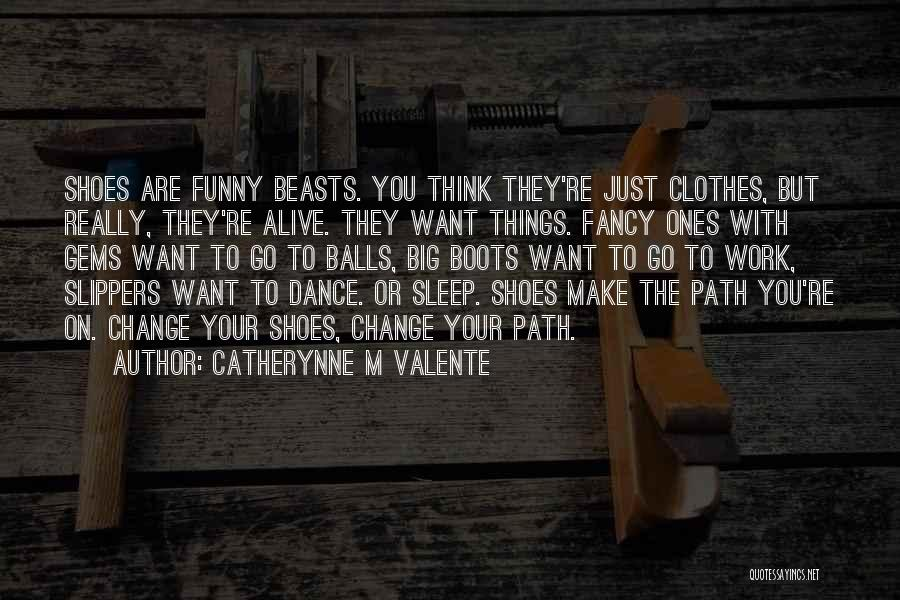 Top 12 Funny Slippers Quotes Sayings