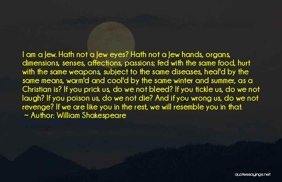 Funny Summer Quotes By William Shakespeare