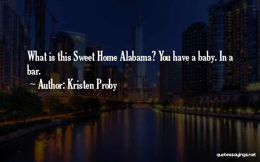 top funny sweet home alabama quotes sayings