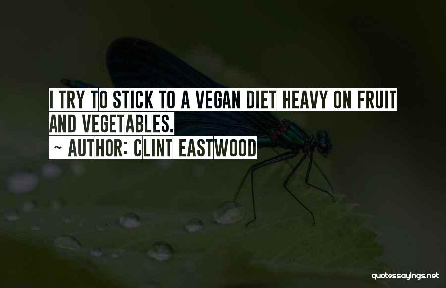 Top 13 Funny Vegetarian Quotes Sayings