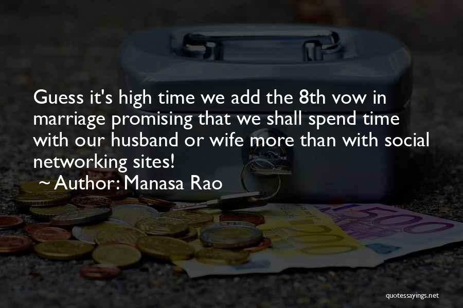 Top 7 Funny Vow Quotes Sayings