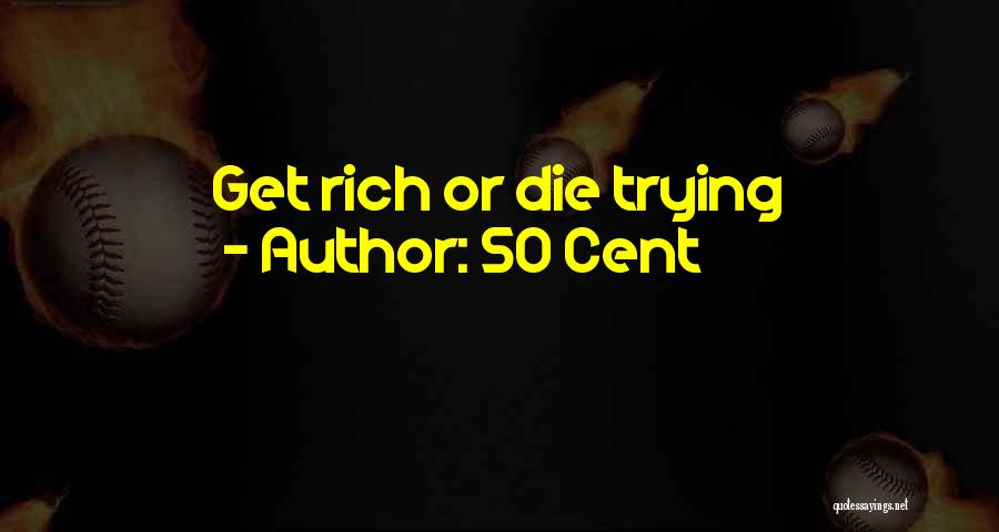 Gangsta Quotes By 50 Cent