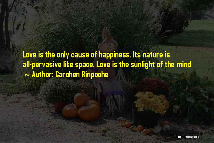 Garchen Rinpoche Quotes 1725582