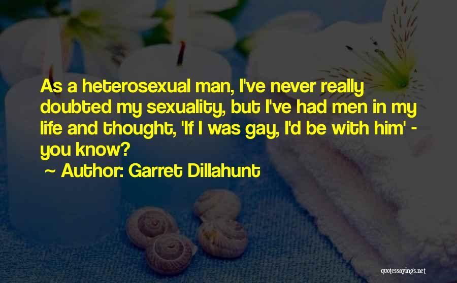 Garret Dillahunt Quotes 1720168