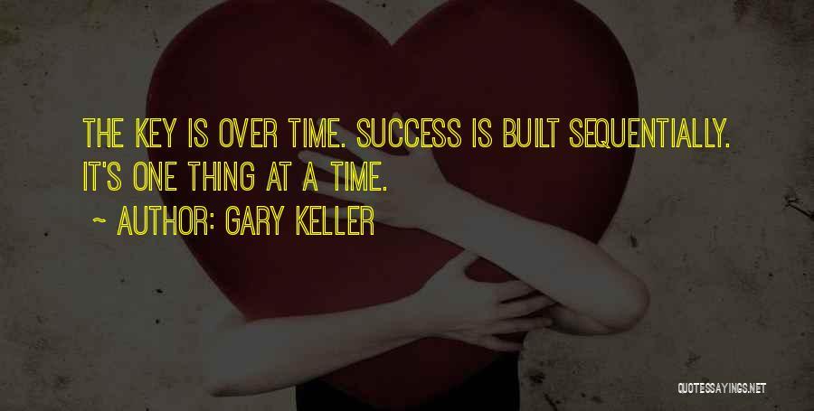 Gary Keller Quotes 1280017