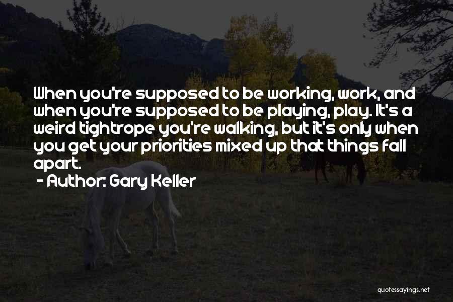 Gary Keller Quotes 128504