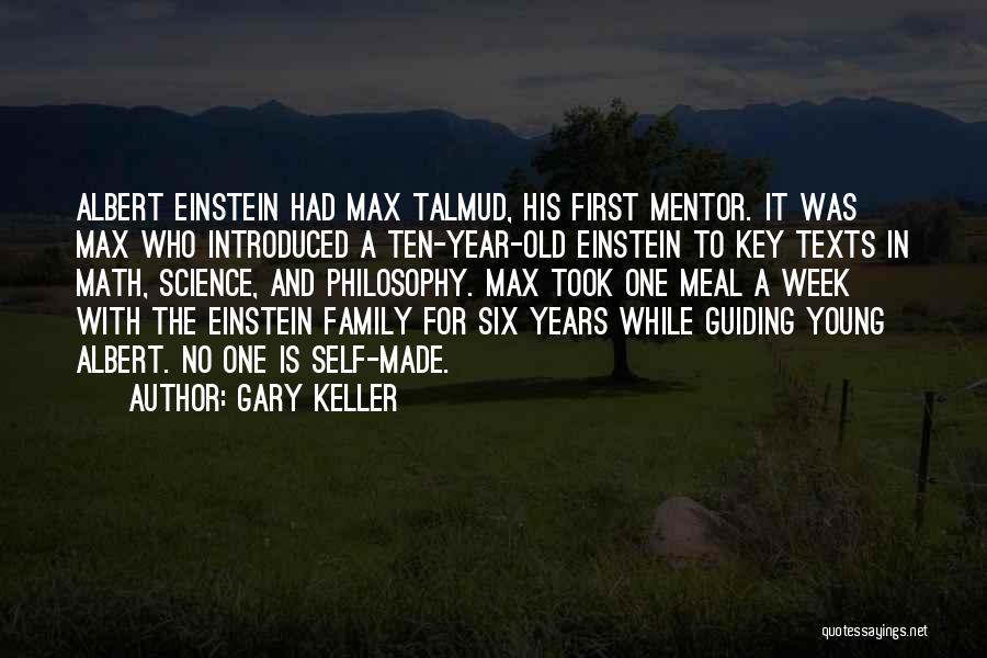 Gary Keller Quotes 1474142