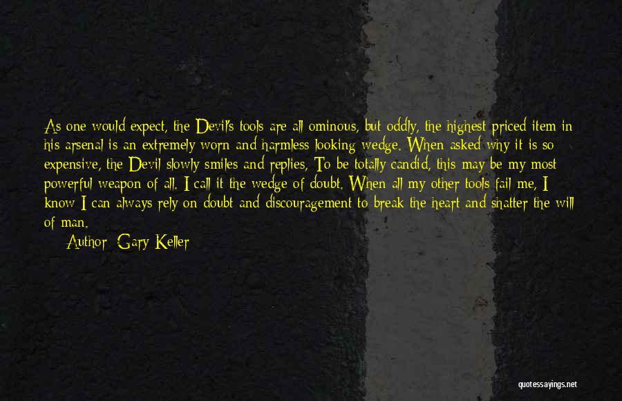 Gary Keller Quotes 2061675
