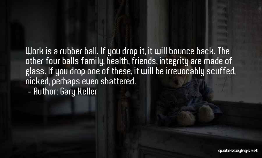 Gary Keller Quotes 612378