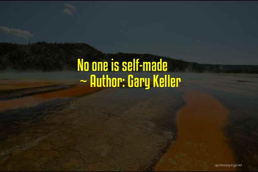Gary Keller Quotes 77161