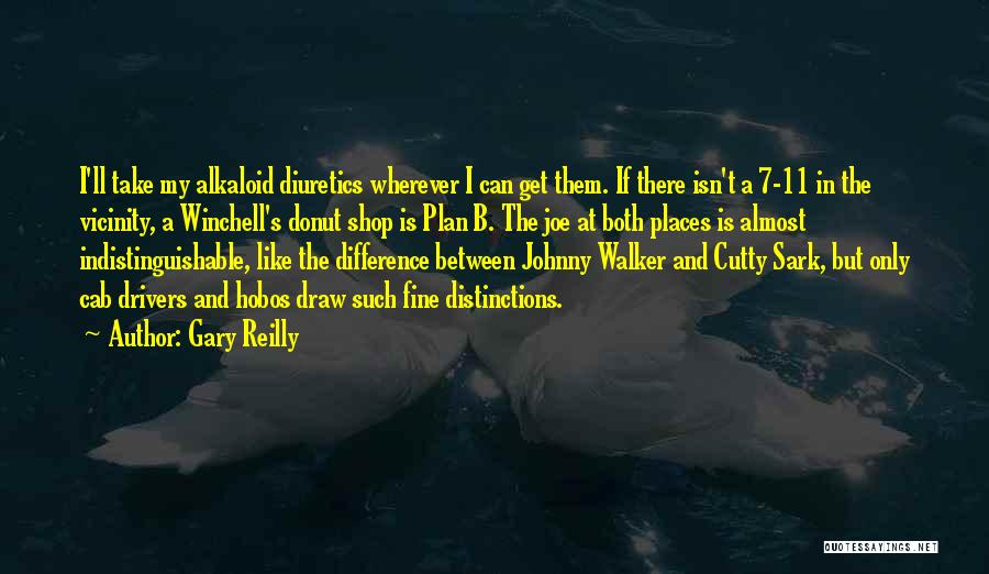 Gary Reilly Quotes 1097080