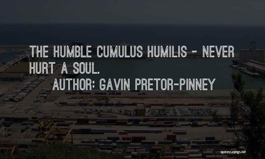 Gavin Pretor-Pinney Quotes 1039487