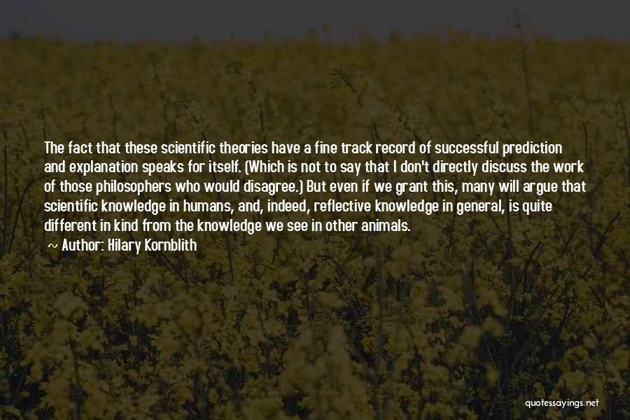 General Grant's Quotes By Hilary Kornblith