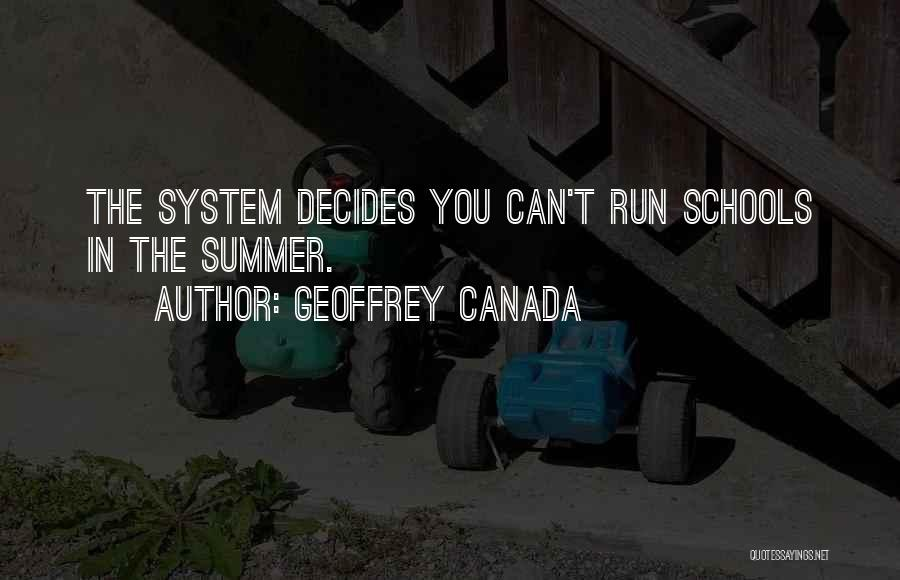 Geoffrey Canada Quotes 429615