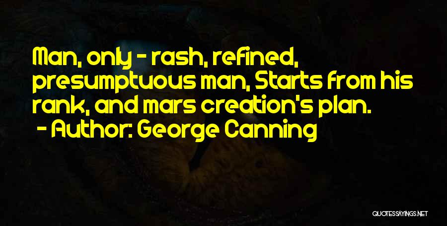 George Canning Quotes 1993919