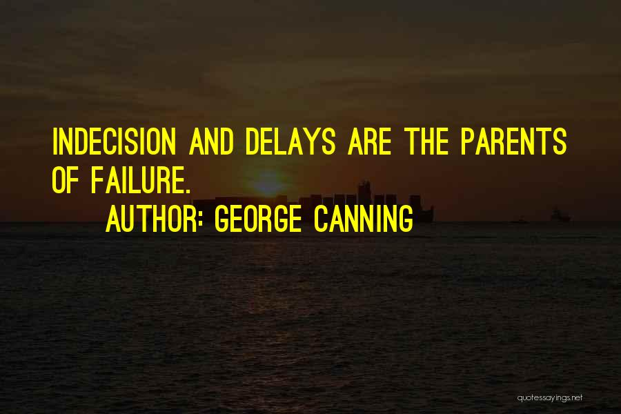 George Canning Quotes 763151