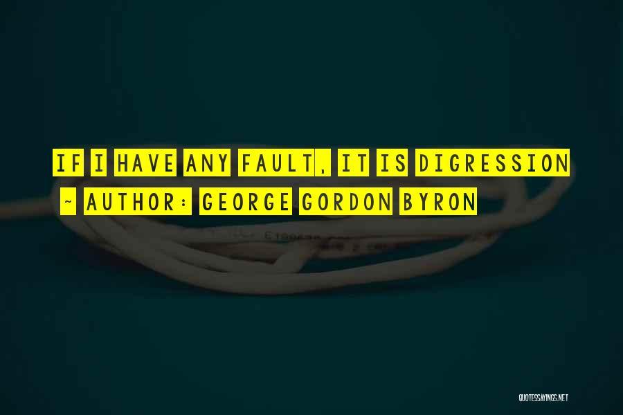 George Gordon Byron Quotes 1103919