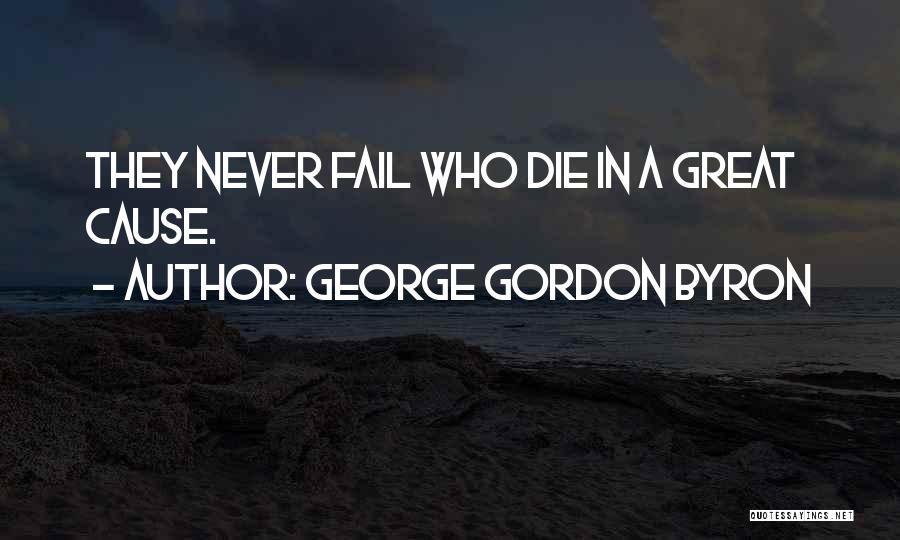 George Gordon Byron Quotes 1168562