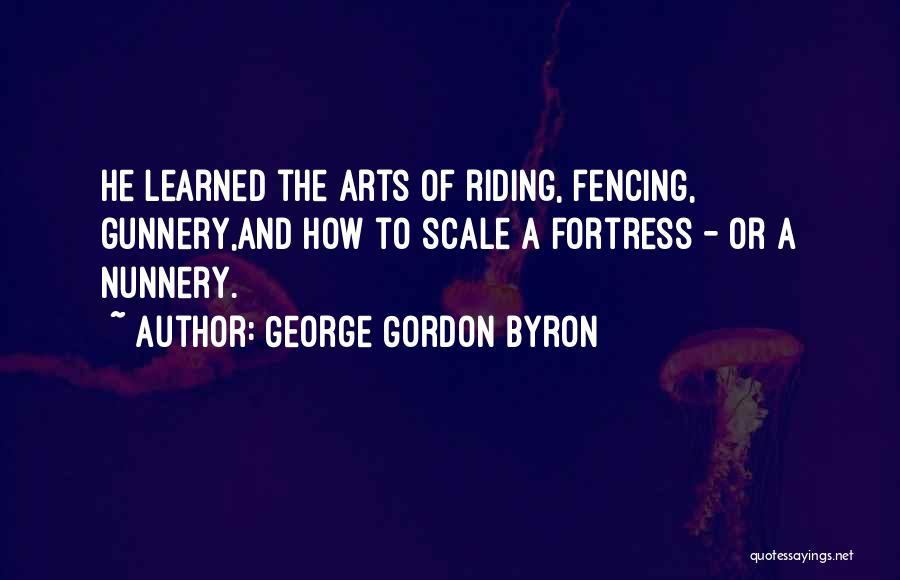 George Gordon Byron Quotes 1531336