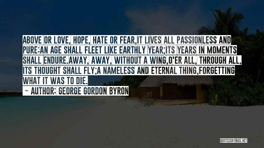 George Gordon Byron Quotes 199682