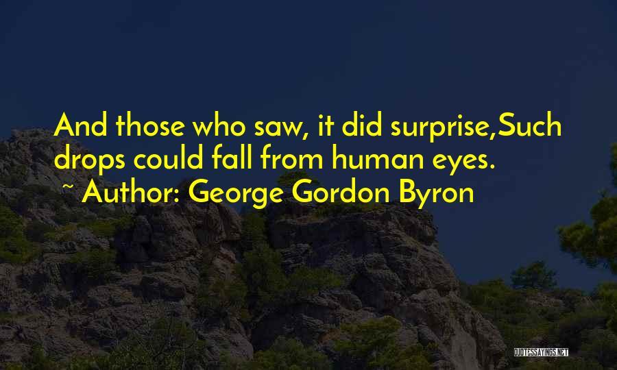 George Gordon Byron Quotes 2011735