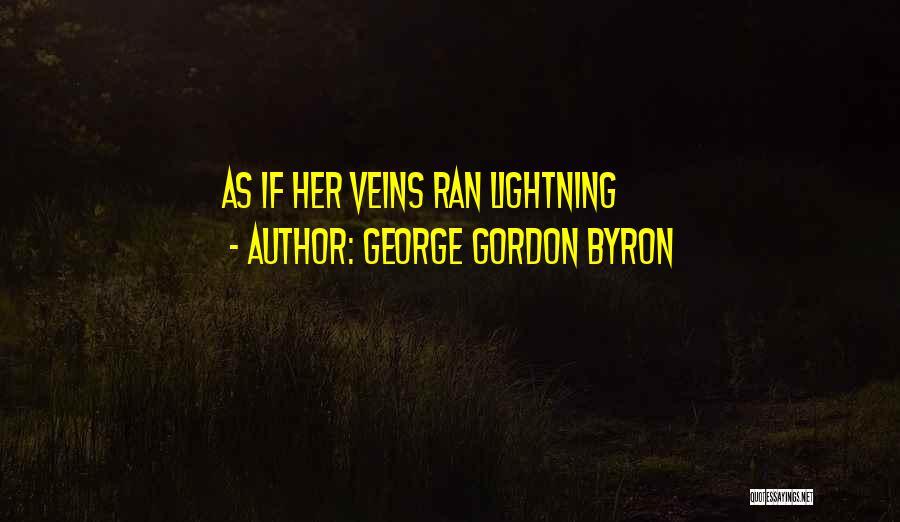 George Gordon Byron Quotes 2194087