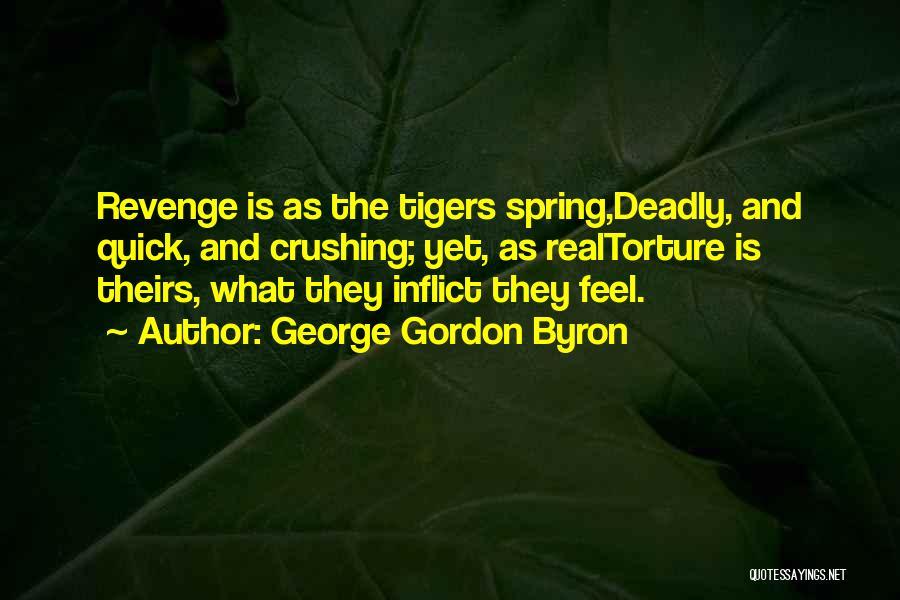 George Gordon Byron Quotes 569555