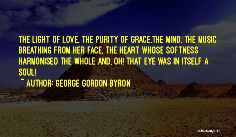 George Gordon Byron Quotes 924197