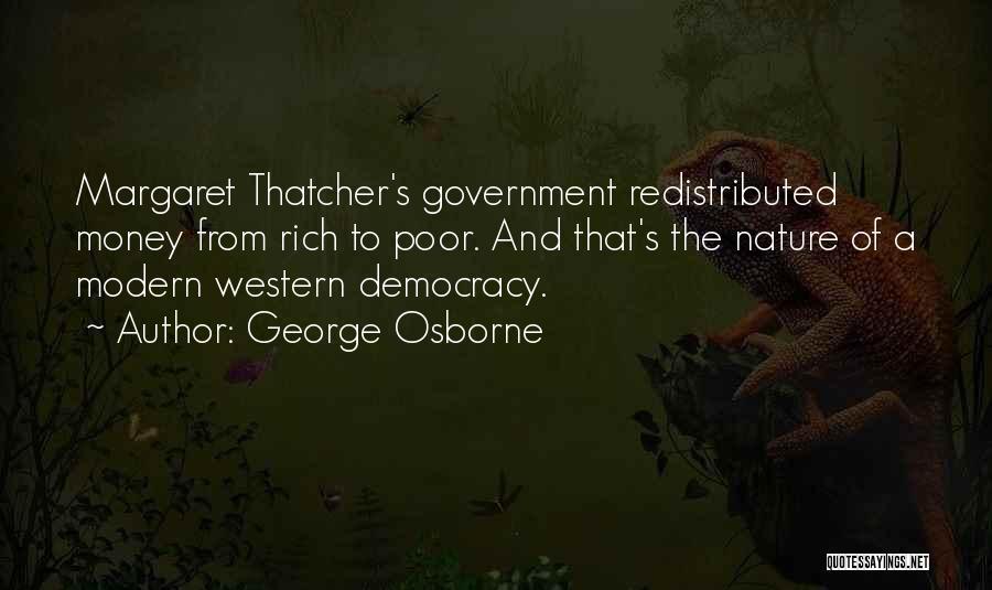 George Osborne Quotes 417948