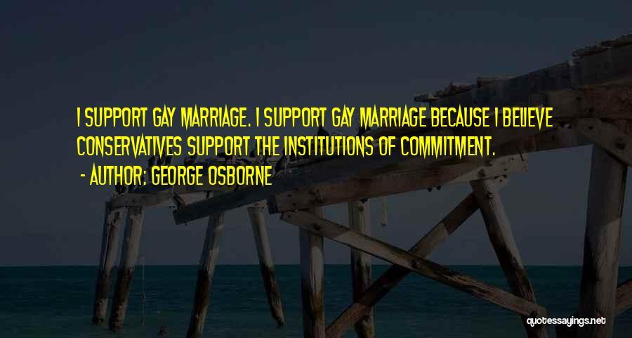 George Osborne Quotes 920633