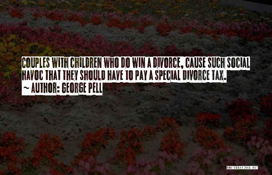 George Pell Quotes 296303