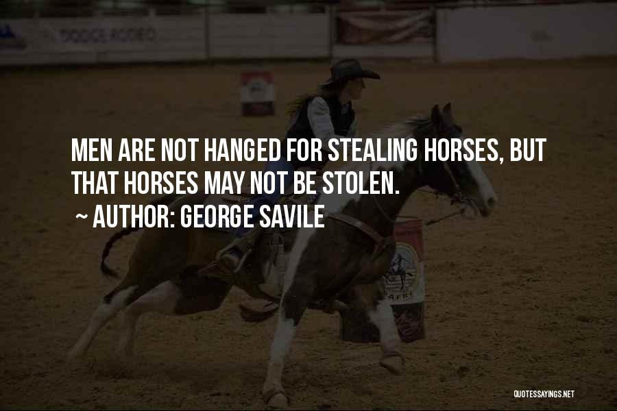 George Savile Quotes 1766488